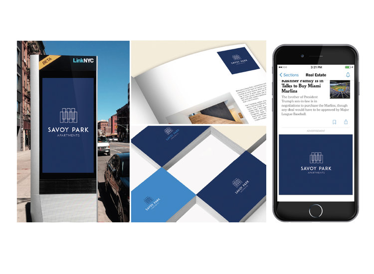 WforWee-SavoyPark-Brand-Image.jpg