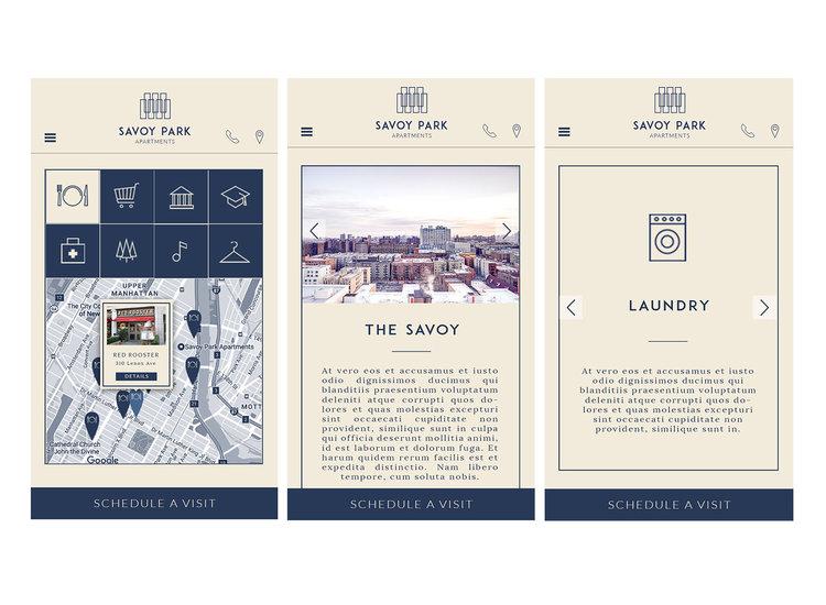 WforWee-SavoyPark-Mobile-UX-Design.jpg