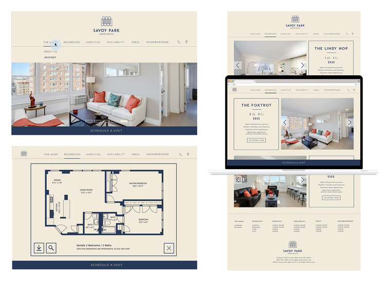 WforWee-SavoyPark-Web-UX-Design.jpg