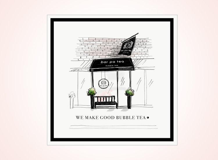 WforWee-Bar-Pa-Tea-Bubble-Tea-Illustration.jpg