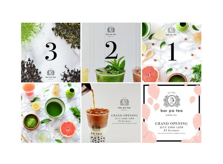 WforWee-Bar-Pa-Tea-Bubble-Tea-Social-Media-Marketing.jpg