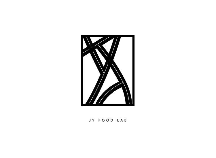 WforWee-JYFoodLab.jpg