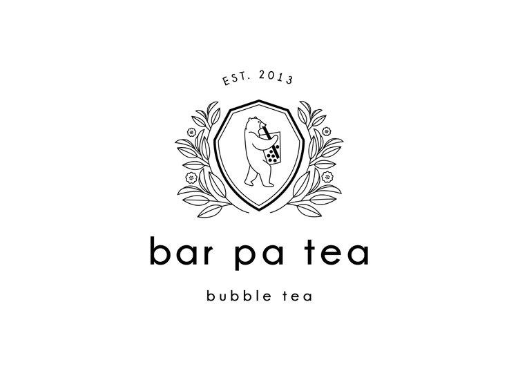 WforWee-Bar-Pa-Tea-Bubble-Tea-Logo.jpg