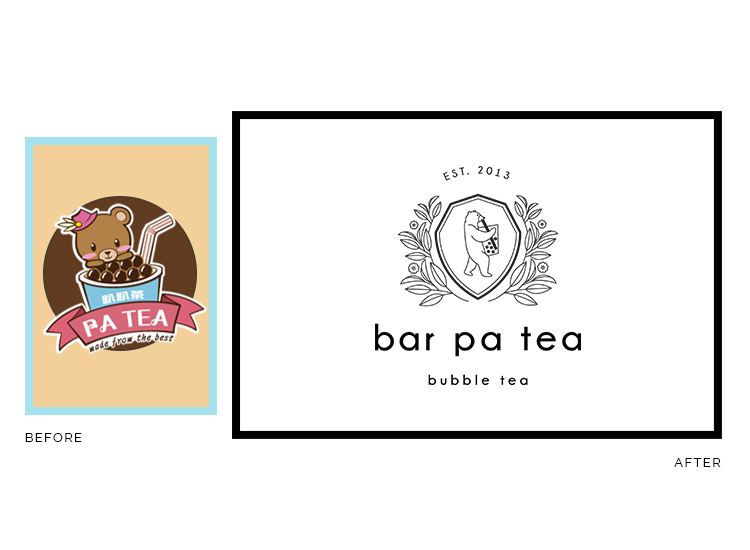 WforWee-Bar-Pa-Tea-Before-After.jpg