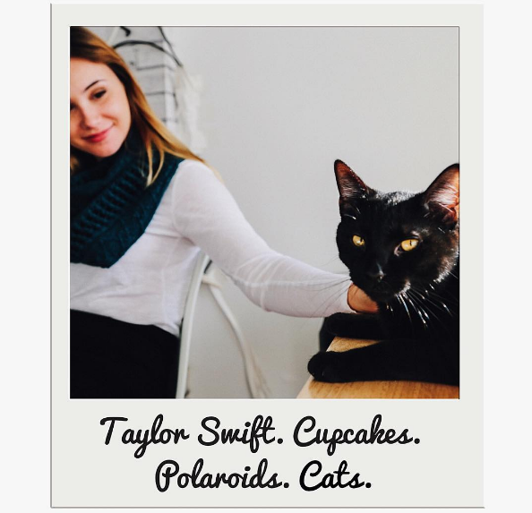 CW IG taylor swift.png