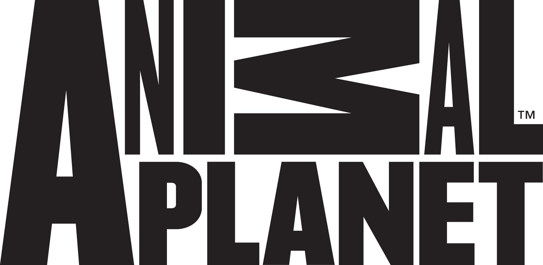 AP_logo_Black_lrg.jpg