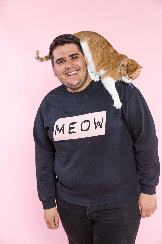 Merch-Meow-1.jpg