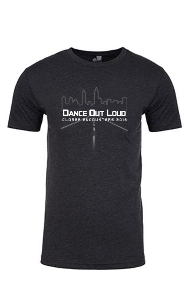 DOLCE16 unisex shirt black.png