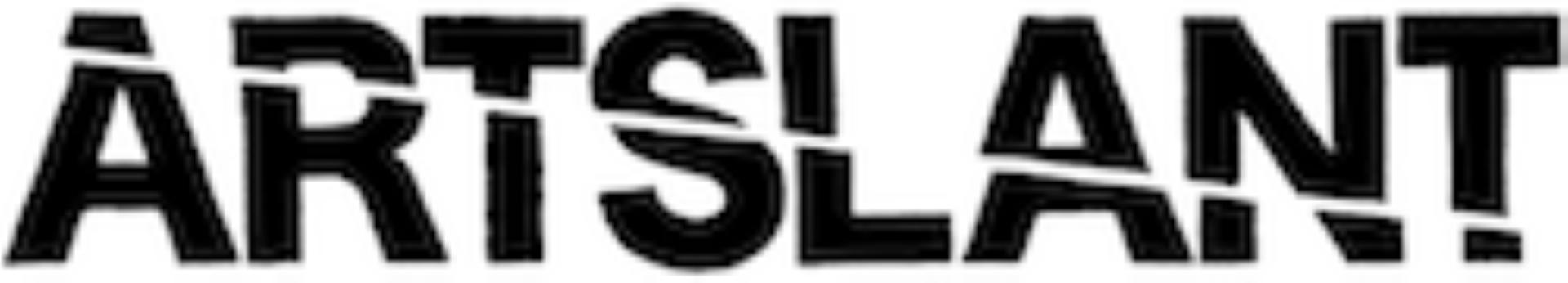 logo_250 (Large).png
