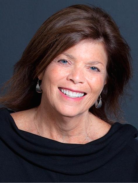 Joan getz-heller - therapist - denver, co