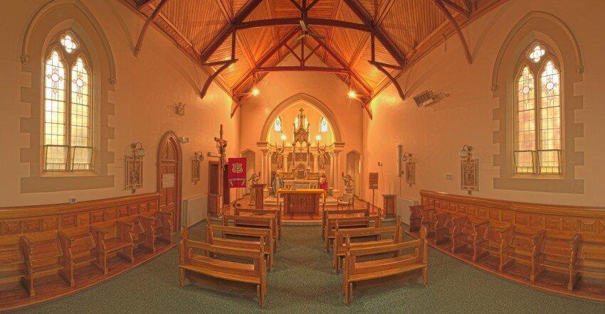 Sacred Heart Chapel .jpg