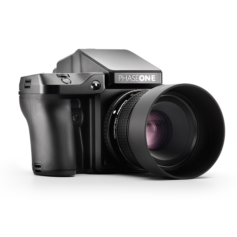 XF-IQ3-80MP-80mmLS-front-MPbadge_web.jpg