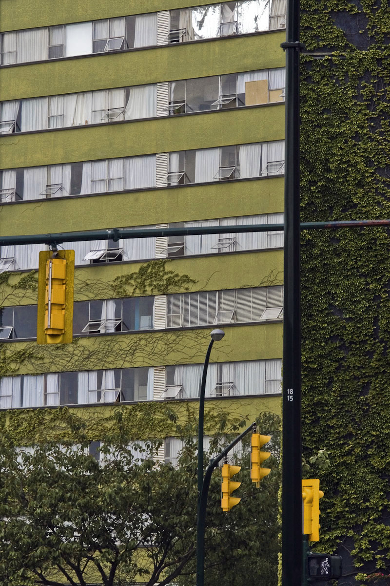 Vancouver, Washington, 2009