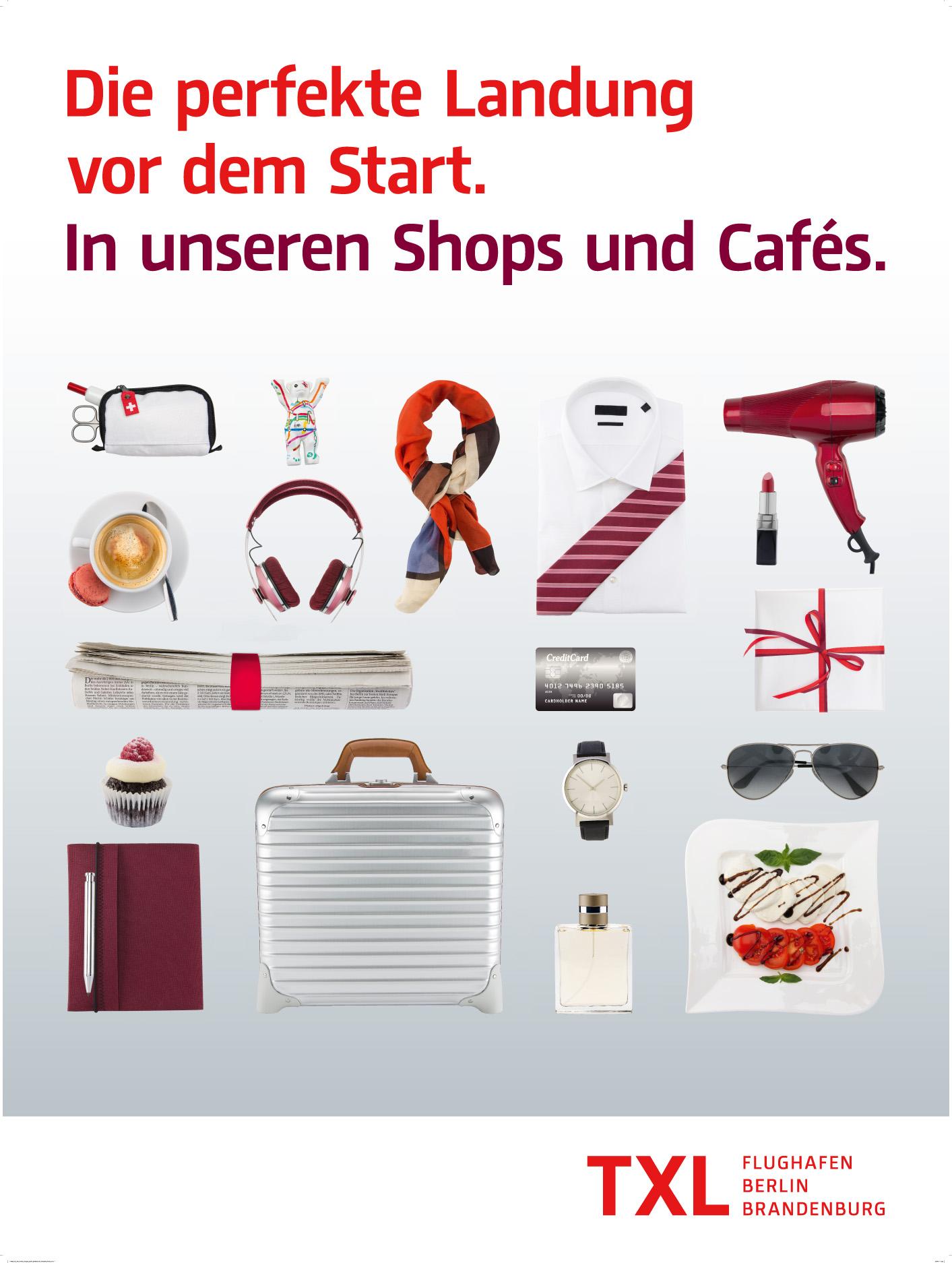 131219_BER_AZ_Shop_Gastro-3.jpg