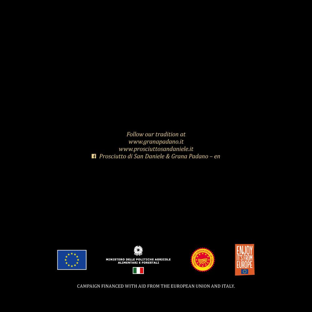 screen_160726_EN_Broschüre_2016_21x21_150dpi_vi-20.jpg