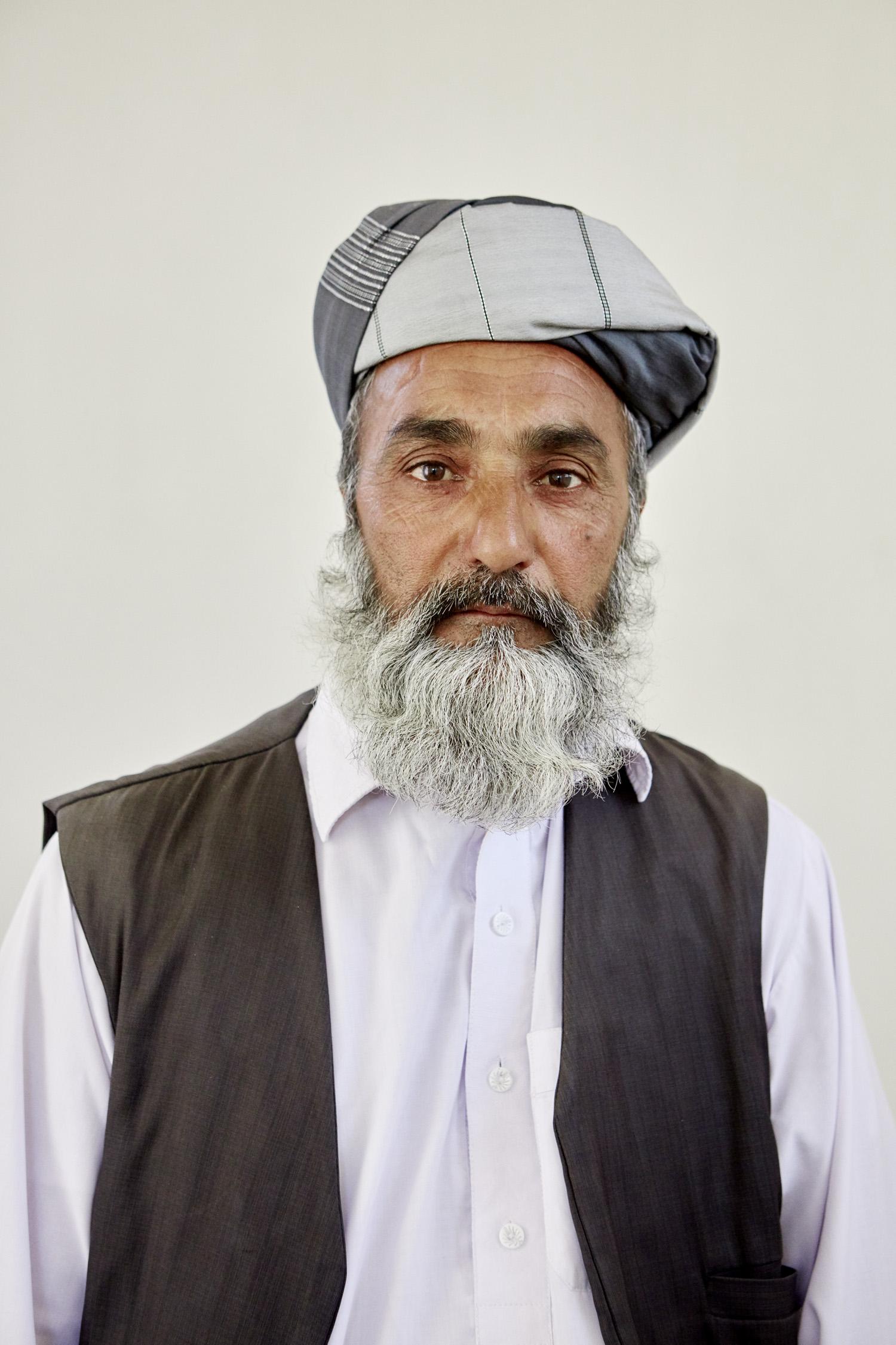 Inequalities_Afghanistan_Herat-community-change-WVI_20160719_Afghanistan_WVI_119.jpg