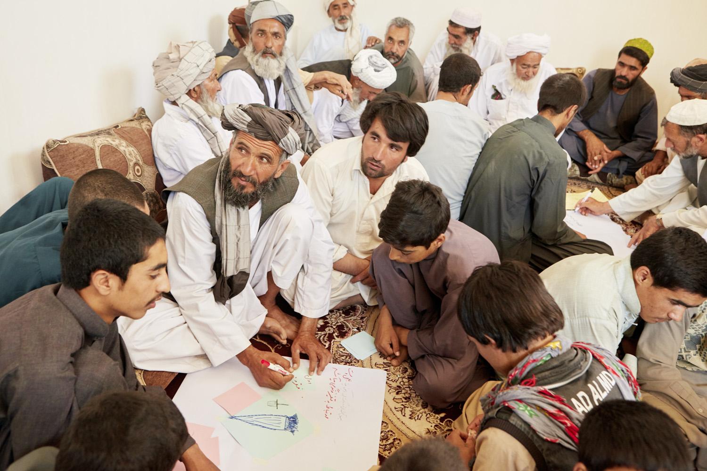Inequalities_Afghanistan_Herat-community-change-WVI_20160719_Afghanistan_WVI_male_0406.jpg