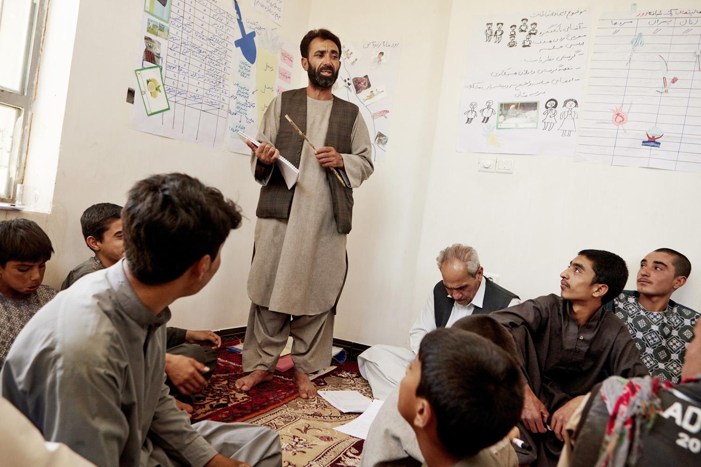 Inequalities_Afghanistan_Herat-community-change-WVI_20160719_Afghanistan_WVI_male_0456.jpg