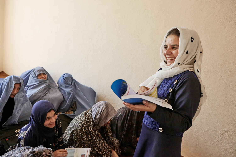 Inequalities_Afghanistan_Herat-literacy-course_20160719_Afghanistan_WVI_0225.jpg