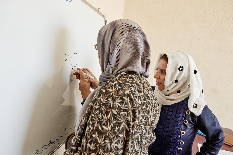 Inequalities_Afghanistan_Herat-literacy-course_20160719_Afghanistan_WVI_0212.jpg
