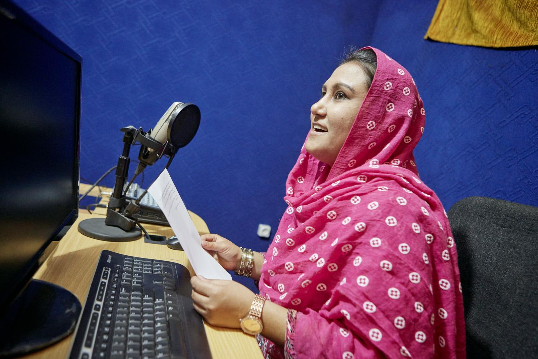 Inequalities_Afghanistan_Kabul-IWPR_20160718_Afghanistan_IWPR_0611.jpg