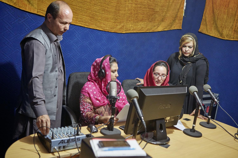 Inequalities_Afghanistan_Kabul-IWPR_20160718_Afghanistan_IWPR_0646.jpg