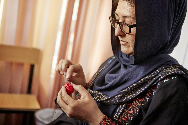 Inequalities_Afghanistan_Kabul-TDH_20160718_Afghanistan_TDH_0014.jpg