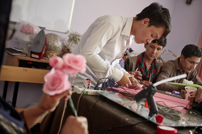 Inequalities_Afghanistan_Kabul-TDH_20160718_Afghanistan_TDH_0030.jpg