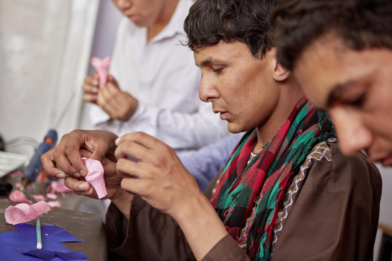 Inequalities_Afghanistan_Kabul-TDH_20160718_Afghanistan_TDH_0148.jpg
