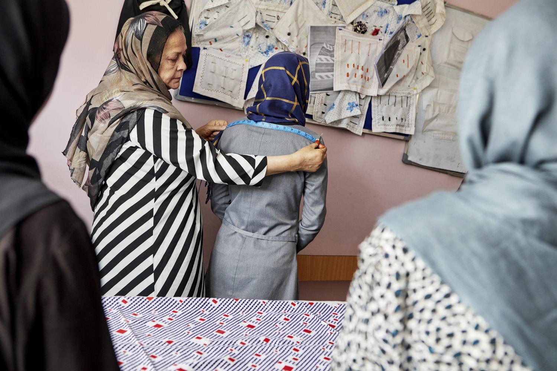 Inequalities_Afghanistan_Kabul-TDH_20160718_Afghanistan_TDH_0247.jpg