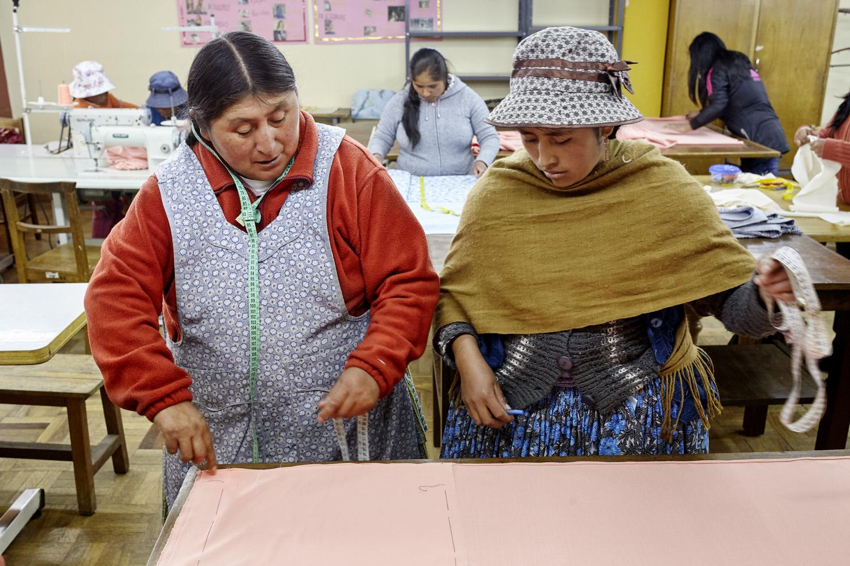 Inequalities_Bolivia_El_Alto_Womens_Association_2016-07-19_Bolivia_MG_1594.jpg
