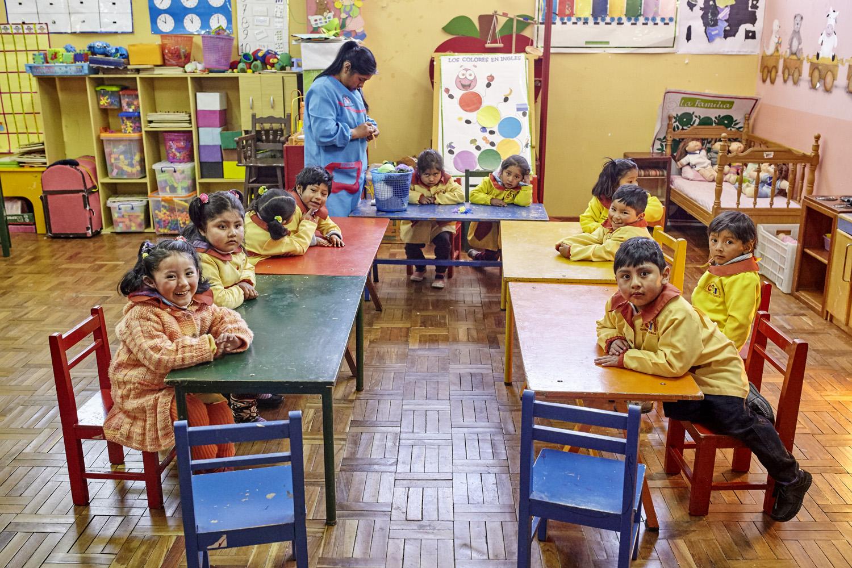 Inequalities_Bolivia_El_Alto_Womens_Association_2016-07-19_Bolivia_MG_1668.jpg