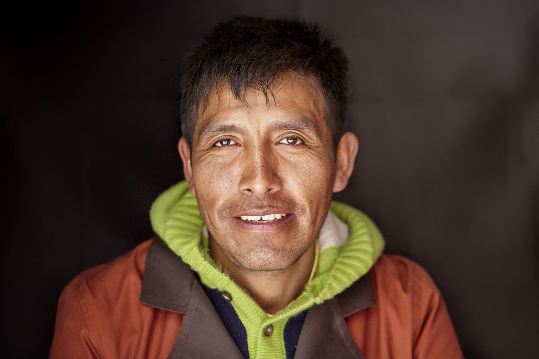 Inequalities_Bolivia_El_Alto_Womens_Association_2016-07-19_Bolivia_MG_1716.jpg