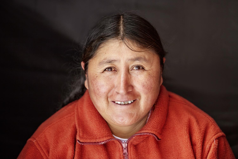 Inequalities_Bolivia_El_Alto_Womens_Association_2016-07-19_Bolivia_MG_1736.jpg