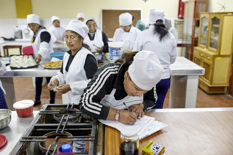 Inequalities_Bolivia_El_Alto_Womens_Association_2016-07-19_Bolivia_MG_1780.jpg