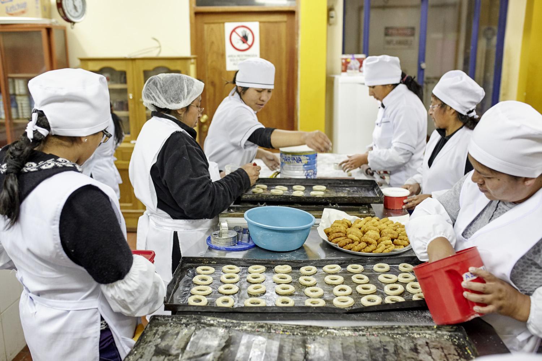 Inequalities_Bolivia_El_Alto_Womens_Association_2016-07-19_Bolivia_MG_1783.jpg