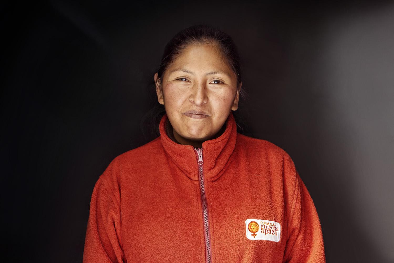 Inequalities_Bolivia_El_Alto_Womens_Association_2016-07-19_Bolivia_MG_1817.jpg