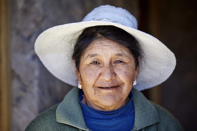 Inequalities_Bolivia_Salar_Stories_2016-07-21_Bolivia_MG_2095.jpg