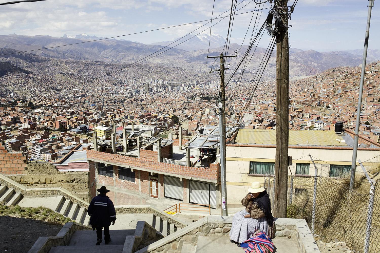 Inequalities_Bolivia_El_Alto_Womens_Association_2016-07-19_Bolivia_MG_1876.jpg