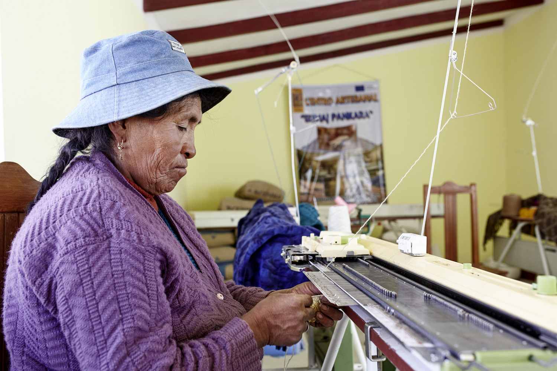 Inequalities_Bolivia_Salar_Stories_2016-07-21_Bolivia_MG_2241.jpg