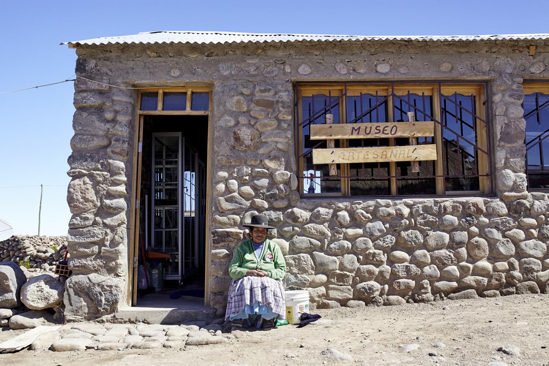 Inequalities_Bolivia_Salar_Stories_2016-07-21_Bolivia_MG_2164.jpg