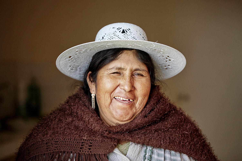 Inequalities_Bolivia_Salar_Stories_2016-07-21_Bolivia_MG_2945.jpg