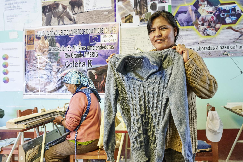 Inequalities_Bolivia_Salar_Stories_2016-07-21_Bolivia_MG_3122.jpg
