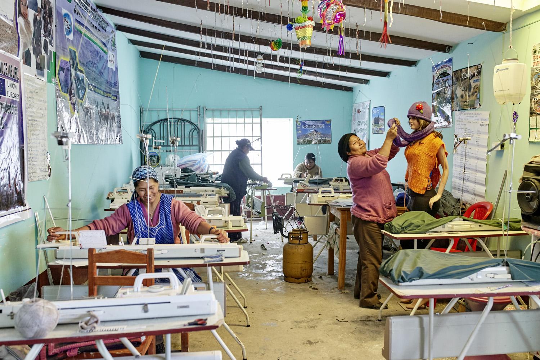 Inequalities_Bolivia_Salar_Stories_2016-07-21_Bolivia_MG_3199.jpg
