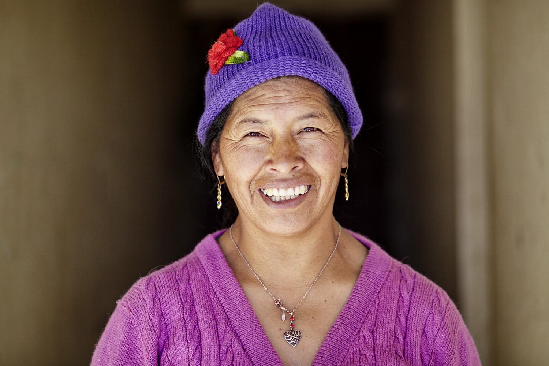 Inequalities_Bolivia_Salar_Stories_2016-07-21_Bolivia_MG_3243.jpg