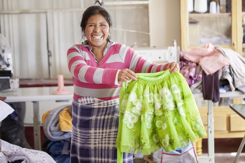 Inequalities_Bolivia_Salar_Stories_2016-07-21_Bolivia_MG_3514.jpg