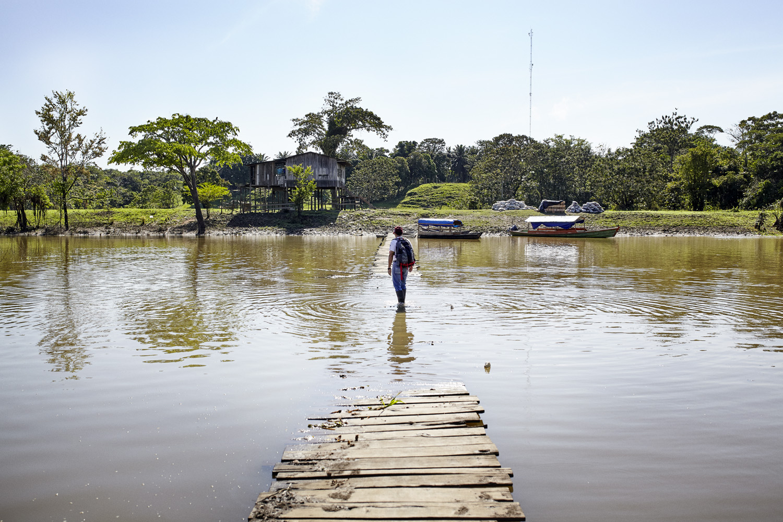Poverty reduction_Columbia_fish_farming_Amazonia_2016-07-17_Columbia_MG_0804.jpg