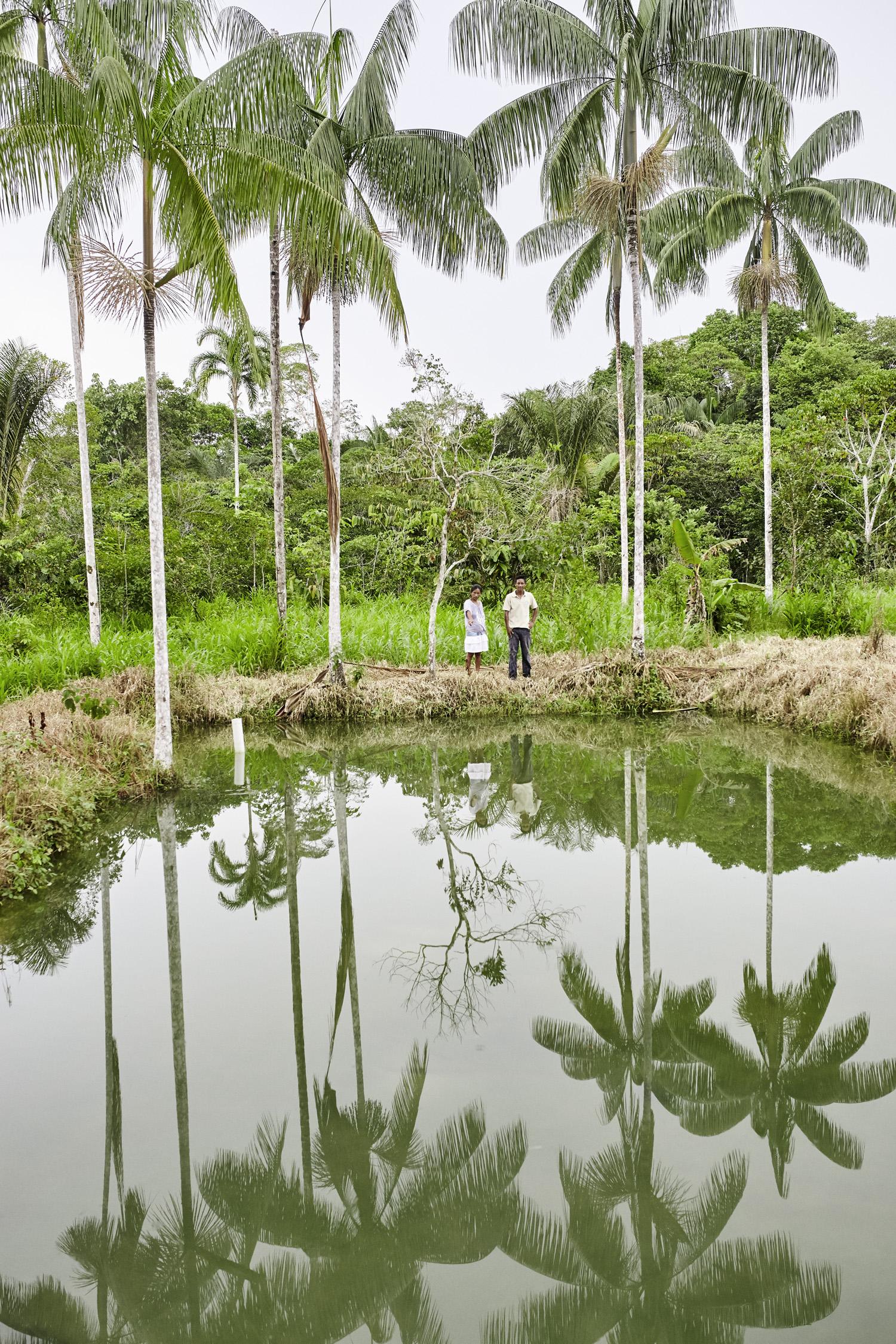 Poverty reduction_Columbia_fish_farming_Amazonia_2016-07-17_Columbia_MG_1198.jpg