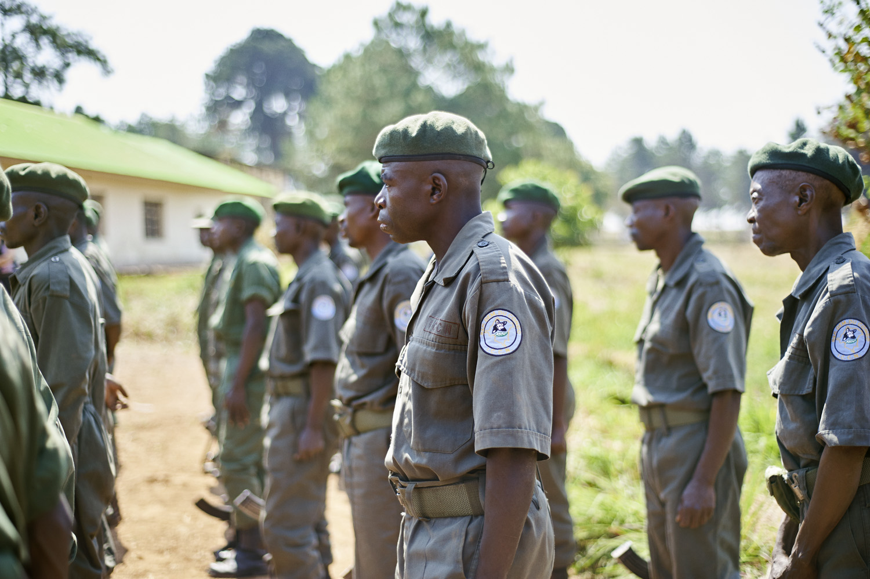 Environmental_sustainability_DR_Congo_Upemba-national-park_20160730_Kongo_Upemba_Park_025.jpg