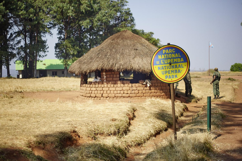Environmental_sustainability_DR_Congo_Upemba-national-park_20160730_Kongo_Upemba_Park_058.jpg